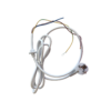 Cable de alimentación   Ref. 01084