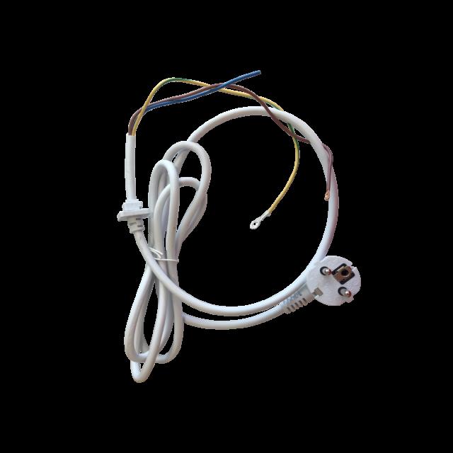 Cable de alimentación | Ref. 01084