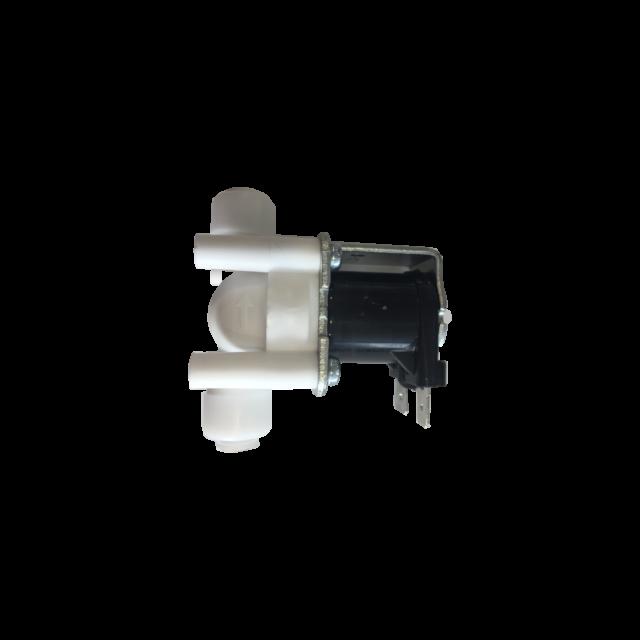 """Electroválvula de corte 24V 1/4""""TR   Ref. 07022-TR"""