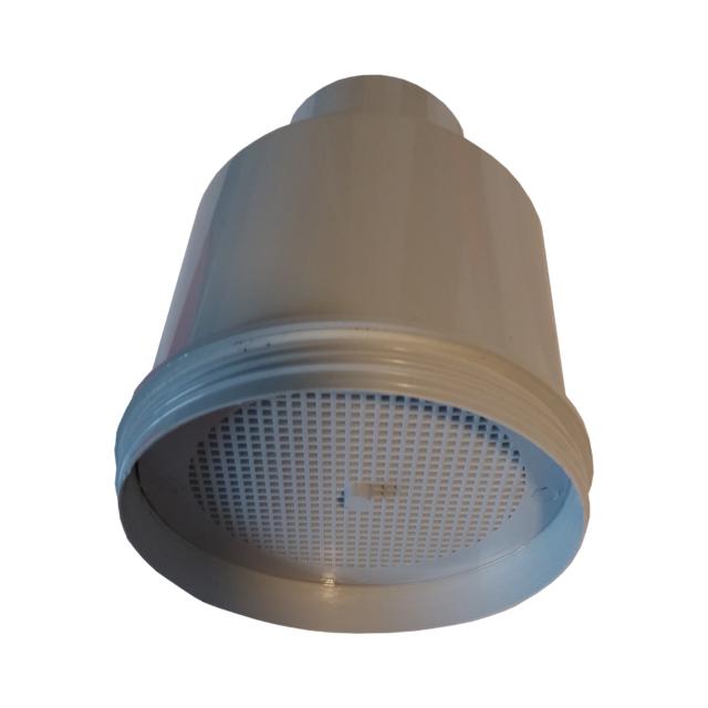 Filtro para Jarra de filtración | Ref. 00811