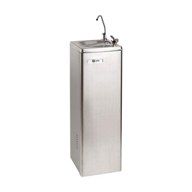 i-Steel de filtración | Ref. 00071